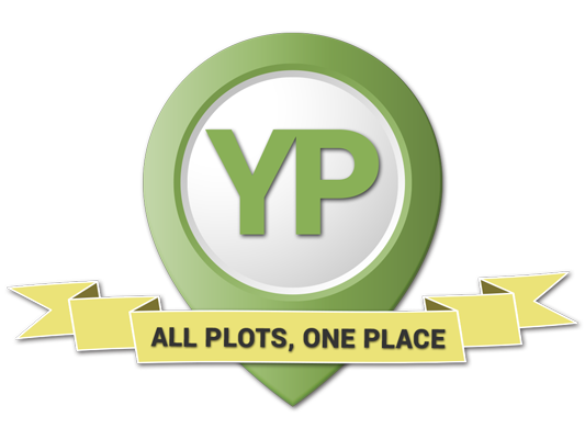 All Plots, One Place